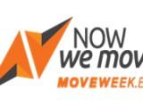 moveweek