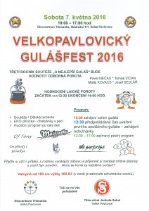 VP gulášfest 2016 sken