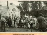 s_Lipov_1928